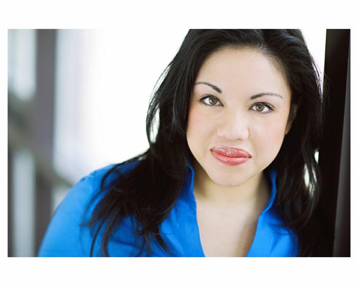 Maria-Christina Oliveras-headshot
