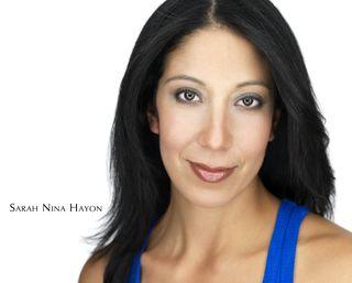SarahNinaHayon#46.2