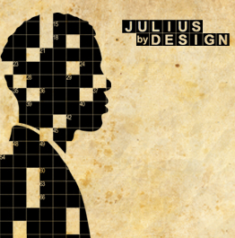 Julius_showpage